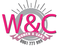 Women and Cars