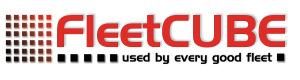 fleetcube-logo